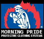 Morning Pride Protective Clothing