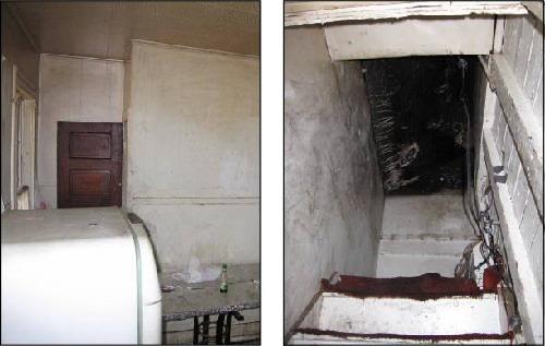 kitchen_stairwell