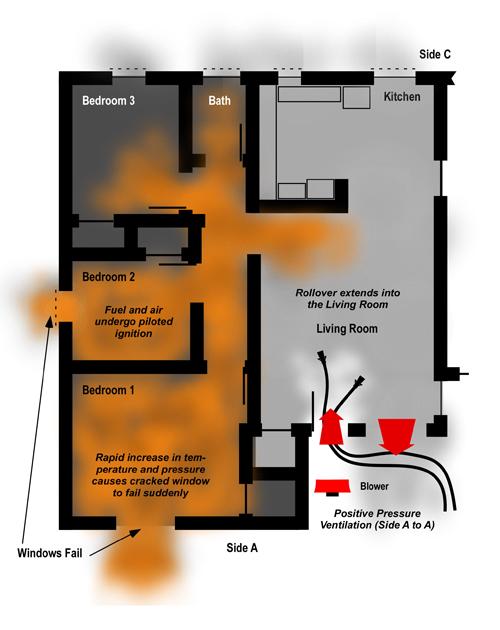 fire_scenario_5_sr