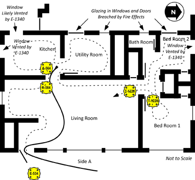 Wiring Diagram For Whole House Generator