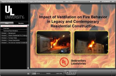 Positive Pressure Ventilation | NIST