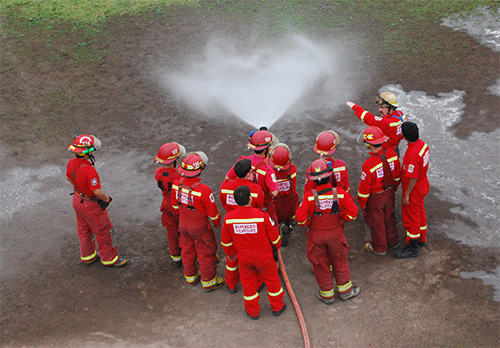 san_isidro_nozzle_training