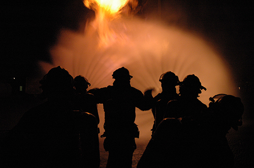 gas_firefighting