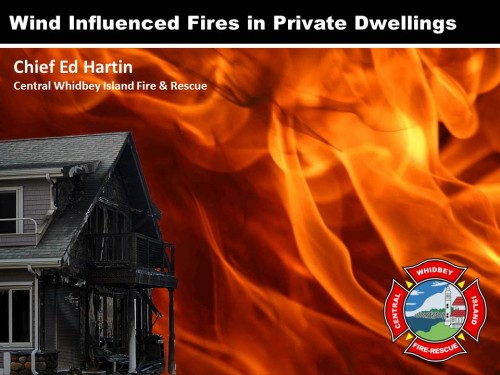 wind_driven_fires_private_dwellings