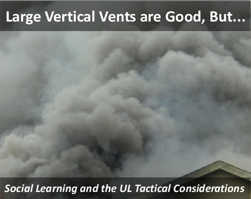 large_vents_social_learning