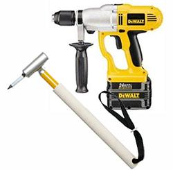 hammer_drill